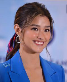 fotos sexy completas chicas filipinas