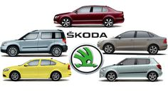 New Skoda Cars in India with Complete Price List - Car news - Zimbio