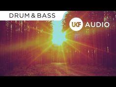 ▶ DJ Fresh & Adam F - Believer (Adam F & DJ Fresh BBK Edit) - YouTube