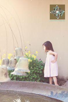 www.jessicamathisphotography.com/   #ElPaso #Photography #Children #Naturallight