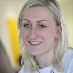 Louise graduated from the University of Exeter and has worked for PR agencies in London and Leeds, with in-house roles at Merlin Entertainments and Care.com.  She specialises in PR, social media and content writing for SEO. She joined us in January 2014.