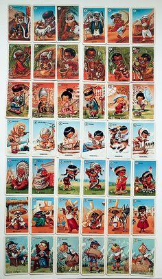 Kool Kids, Curious Cat, Pencil Art Drawings, Retro Toys, Ex Libris, Sweet Memories, Paper Dolls, My Memory, Retro Vintage