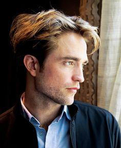 ~ The Lighthouse LA promo Robert Pattinson Movies, Robert Pattinson Twilight, King Robert, Robert Douglas, Twilight Edward, Eddie Murphy, British Actors, Interesting Faces, Most Beautiful Man