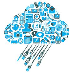 Where cloud computing is improving supply chain performance