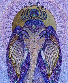 Shree Ganesh, Lord Ganesha, Alchemist, Pencil Art, Deities, Shiva, Mythology, Wisdom, Gemstones