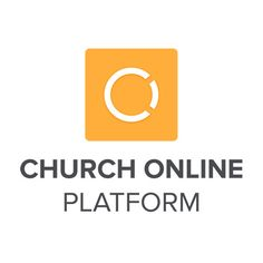 Launch Your Online Ministry for Free | Church Online Platform