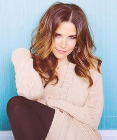 brooke davis - Google Search