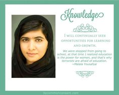 November Young Women Lesson: Why Is It Important For Me To Gain An Education And Develop Skills?