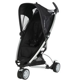 Buy your Quinny Zapp Stroller- Rocking Black from Kiddicare 3 Wheelers Baby Shop Online, Baby Strollers, Car Seats, Baby Kids, Rock, Stuff To Buy, Ebay, Shopping, Cart