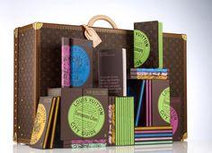 luxury-packaging-by-betc-design