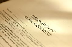 Property Registration: PERSPECTIVES WHICH REQUIRE CONSIDERATION WHILE TAK...