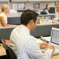 Why You Need to Close Your Open Offices Now #tchat #HR #leadership