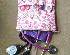 7 Best Stethoscope case images in 2017 | Stethoscope case