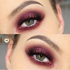sugarpill countess - Google Search