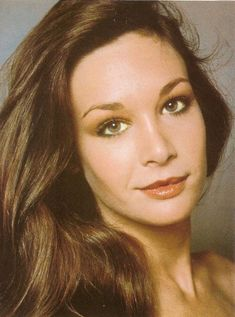 Mary Frances Crosby born September 14 1959 is an American actress She played Kristin Shepard in the television series Dallas 19791981 Blindness psa w Mary Crosby, Bing Crosby, Southfork Ranch, Dallas Tv Show, Bette Davis Eyes, Birth Mother, Hollywood Actor, Vintage Beauty, American Actress