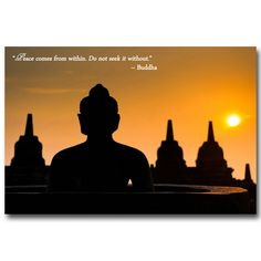 Lord Buddha Buddhism Motivational Quote Poster Silk Fabric Print  http://www.ebay.com/itm/Lord-Buddha-Buddhism-Motivational-Quote-Poster-Silk-Fabric-Print-13x20-24x36-23/301947370794?_trksid=p2045573.c100506.m3226&_trkparms=aid%3D555014%26algo%3DPL.DEFAULT%26ao%3D1%26asc%3D38530%26meid%3D16b0ade1497840e4b5560c83583d0345%26pid%3D100506%26rk%3D1%26rkt%3D1%26&rmvSB=true