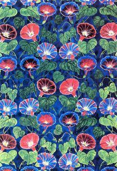 Raoul Dufy Textile