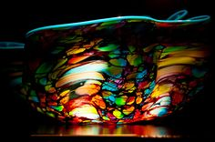 Chihuly glass Las Vegas - Tap the link to shop on our official online store! You can also join our affiliate and/or rewards programs for FREE!