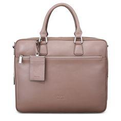 Picard | brief bag Maggie | Online Shop