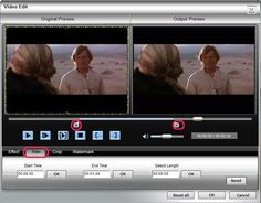 How To Rip And Convert Blu-ray Movies? - http://findmovies.prodigitalatl.com/?p=2087