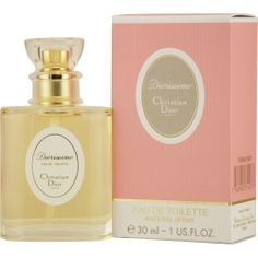 DIORISSIMO Perfume by Christian Dior- My all time favourite fragrance. Love love love it !!!