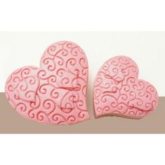 First Love Catch Soap Mold soap mold silicone di Kudosoap Soap Molds, Silicone Molds, Taiwan, Food Mold, Valentines Day Presents, Silica Gel, Cake Decorating Tools, Making Tools, Wave Pattern
