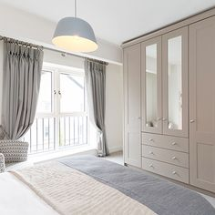 Bishops Gate - Kilternan - take a tour through our gallery Gate, New Homes, Curtains, Gallery, Home Decor, Blinds, Decoration Home, Portal, Roof Rack