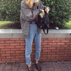 Find More at => http://feedproxy.google.com/~r/amazingoutfits/~3/J2PW_owR-ws/AmazingOutfits.page