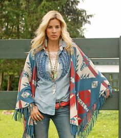 No Designer does American Style better than Tasha Polizzi.........the original and the creative force behind Ralph Lauren for many years.  We are very proud to sell her line at Jackie's Fine Apparel