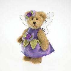 ★★★ beary fae