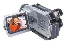 Black Friday 2014 Sony Camcorder with Builtin Digital Still Mode from Sony Cyber Monday Flash Photography, Underwater Photography, Spy Store, Spy Equipment, Wireless Video Camera, Mini Tv, Nanny Cam, Black Friday Specials, Spy Gadgets