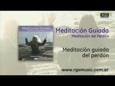 Meditación Guiada - Meditación guiada del perdón