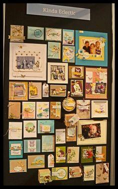 Great card ideas