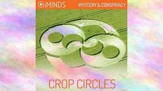 Listen to Crop Circles Audiobook by iMinds, narrated by Luca James Lee