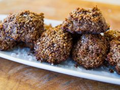 13-low-carb-cookie-chocolate-coconut-macaroons