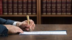 Power of Attorney (POA) : Advice, tips and support for family caregivers about POA. A legal document that assigns authority to an agent to act on your behalf in specific matters outlined by the power of attorney document. Divorce Attorney, Divorce Lawyers, Document Shredding, Estate Lawyer, Legal Forms, Power Of Attorney, Crop Image, Go Getter, Blockchain