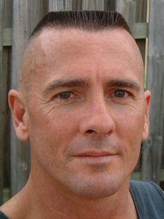 329 Best Flat Top Haircuts Images In 2019 Men Hair Men S Haircuts