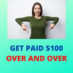 Get paid $10 over and over to share phone number Make Money Blogging, Make Money Online, How To Make Money, Women Clothing Stores Online, Online Shopping Stores, Online Business Opportunities, Youtube Banners, Cat Urine, Avon Products