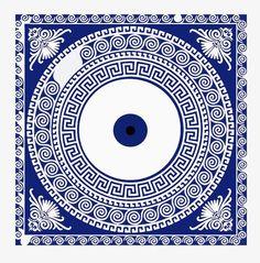 http://www.living-postcards.com/fashion-style/magnadi-scarves-and-foulards#.VuLmgZN96hc
