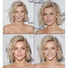 she's so stunning  Julianne at Creative & Cultivate's Speaker Celebration at the Line Hotel in LA (March 20)  her eyes  #juliannehough