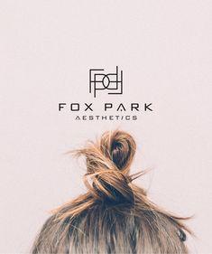 branding, logo design, logo, salon and spa branding, modern logo, modern design, bohemian design, bohemy, salon logo, classic logo design, modern, clean logo, beauty branding, hair salon logo