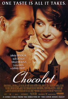 Sweet movie!    One of the first romance movies I ever loved...