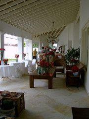 VARANDA (REKA CARVALHO) Tags: projetos residenciais