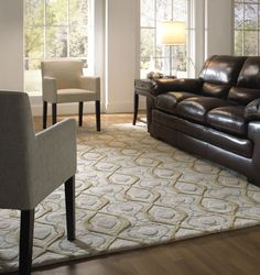 1000 Images About Candice Olson On Pinterest Modern Classic Rugs And Showroom
