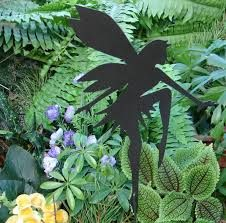 flower pot silhouette - Google Search