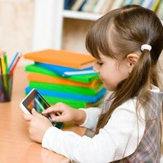 Plan a successful 1:1 technology initiative | ISTE