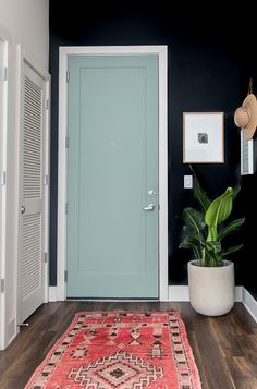 Tight corners, the space under your stairs, the tops of cabinets—these awkward spaces are the great equalizers of design. Here are some ideas to help you tackle these dead zones.