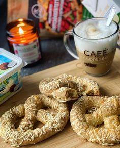 Perec 3db Rum, Espresso, Breakfast, Food, Espresso Coffee, Morning Coffee, Essen, Meals, Rome