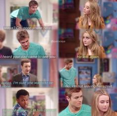 Shipping Lucaya to the point where I think I'm ill.
