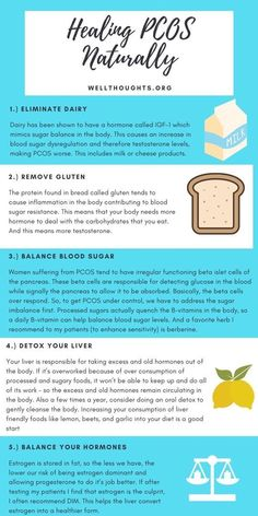 Health And Nutrition, Health Tips, Health And Wellness, Health Benefits, Pcos Meal Plan, How To Treat Pcos, Pcos Fertility, Polycystic Ovarian Syndrome, Health Remedies